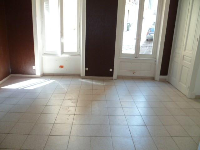 Location appartement Lyon 5ème 493€ CC - Photo 1