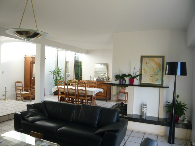 Vente maison / villa Etiolles 645000€ - Photo 3