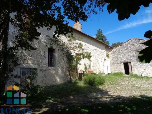 Deluxe sale house / villa Gageac-et-rouillac 299000€ - Picture 3