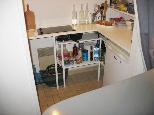 Rental apartment Lyon 3ème 505€ CC - Picture 6