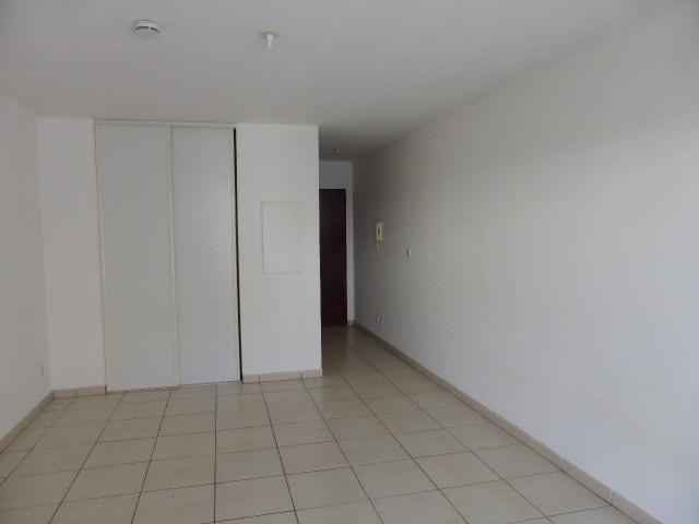 Vente appartement St denis 52200€ - Photo 3