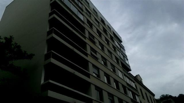 Location appartement Lyon 4ème 455€ CC - Photo 1