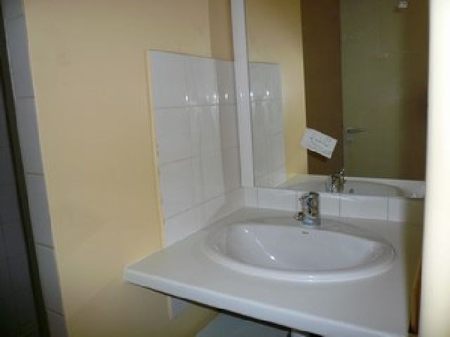 Rental apartment Chalon sur saone 330€ CC - Picture 5