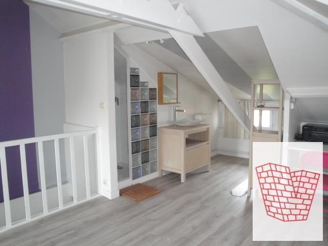 Vente de prestige maison / villa Colombes 1050000€ - Photo 8