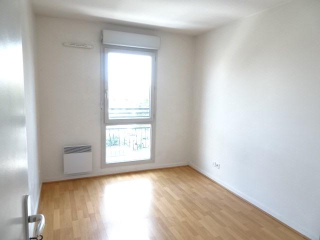 Location appartement Villefranche sur saone 657,67€ CC - Photo 8