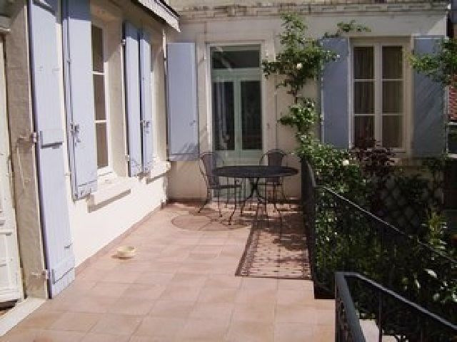 Vente maison / villa Chalon sur saone 490 000€ - Photo 9