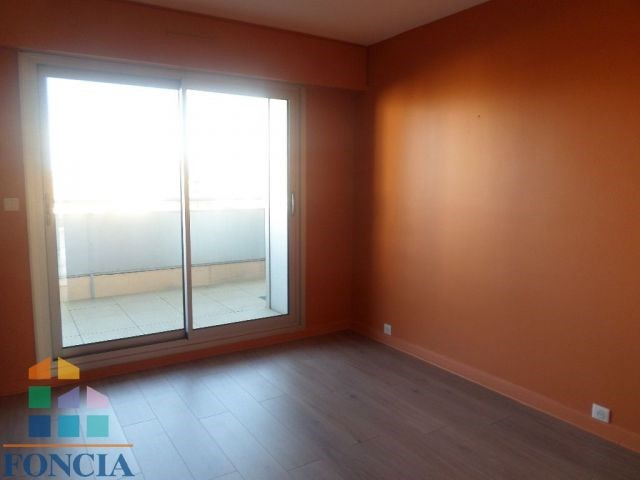 Vente appartement Bourg-en-bresse 295000€ - Photo 12