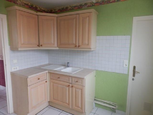 Rental apartment Chalon sur saone 510€ CC - Picture 9