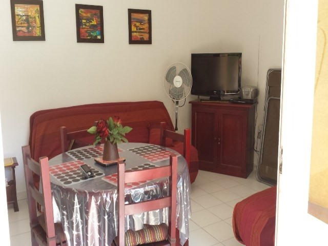 Location vacances appartement Collioure 332€ - Photo 2
