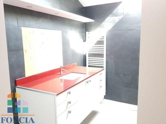 Alquiler  apartamento Bergerac 600€ CC - Fotografía 4