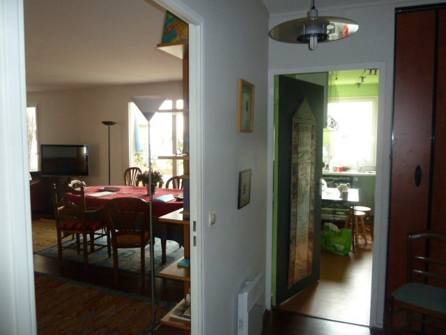 Sale apartment Paris 18ème 834 000€ - Picture 4