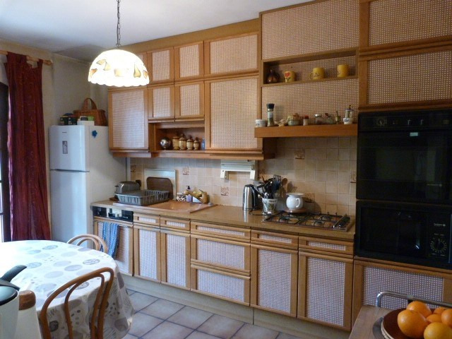 Vente maison / villa L union 418000€ - Photo 3