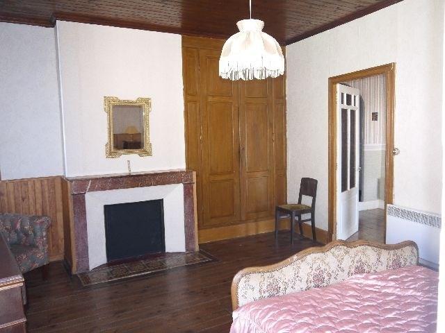 Vente maison / villa Prayssas 65000€ - Photo 6