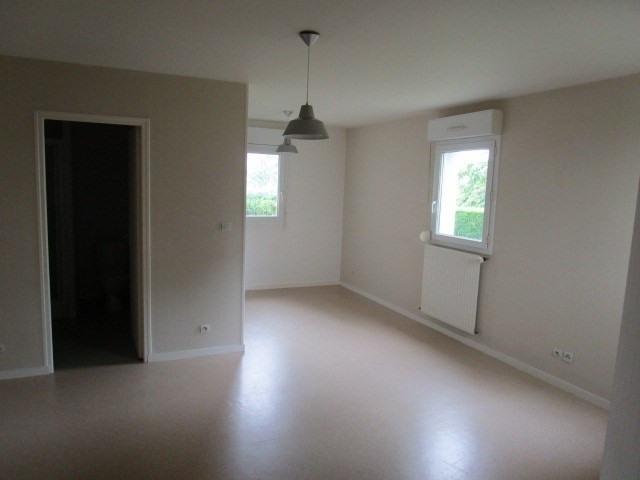 Location appartement Agneaux 330€ CC - Photo 3
