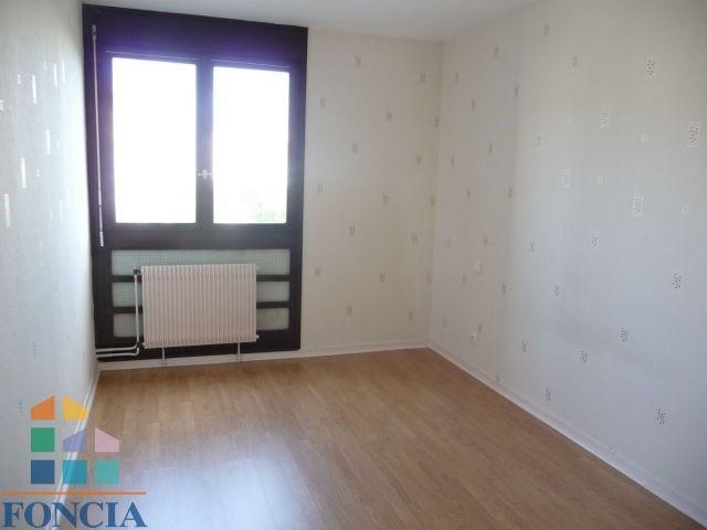 Locação apartamento Chambéry 567€ CC - Fotografia 2