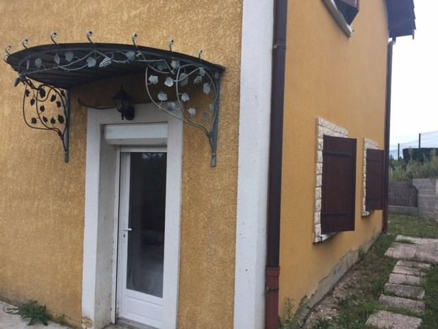Vente appartement Grenay 119000€ - Photo 6