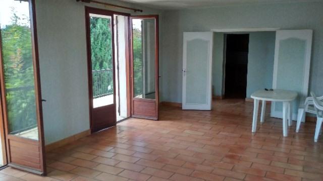 Sale house / villa Colayrac saint cirq 186250€ - Picture 2