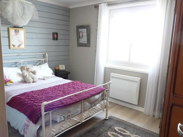 Revenda casa Firminy 319000€ - Fotografia 10