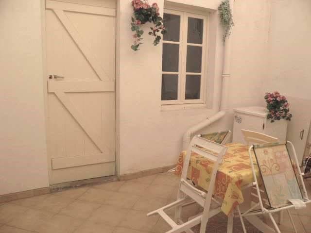 Sale house / villa Romenay 125000€ - Picture 4