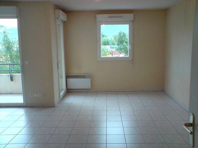 Location appartement Montbonnot saint martin 688€ CC - Photo 2