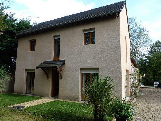 Sale house / villa Soumoulou 250000€ - Picture 5