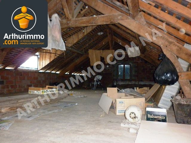 Sale house / villa Nay 229 900€ - Picture 10