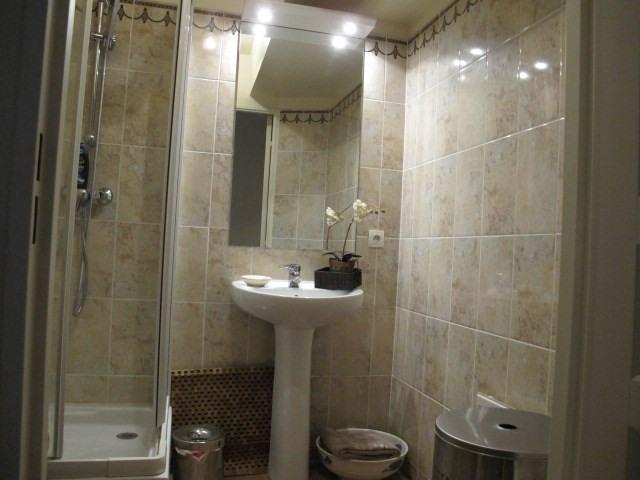 Sale apartment Vincennes 1090000€ - Picture 16