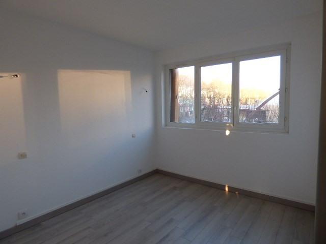 Location appartement Conflans-sainte-honorine 892€ CC - Photo 3