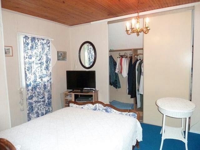 Viager maison / villa Soumoulou 84600€ - Photo 9