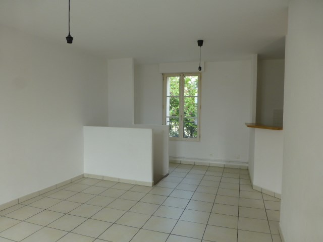 Location appartement Gargenville 820€ CC - Photo 5