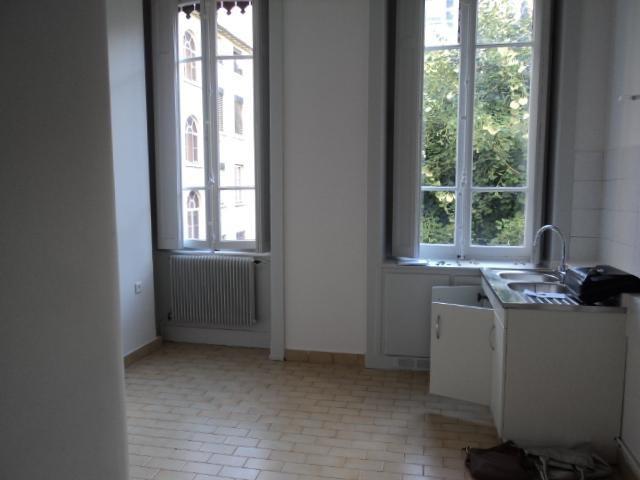 Location appartement Lyon 6ème 2805€ CC - Photo 5