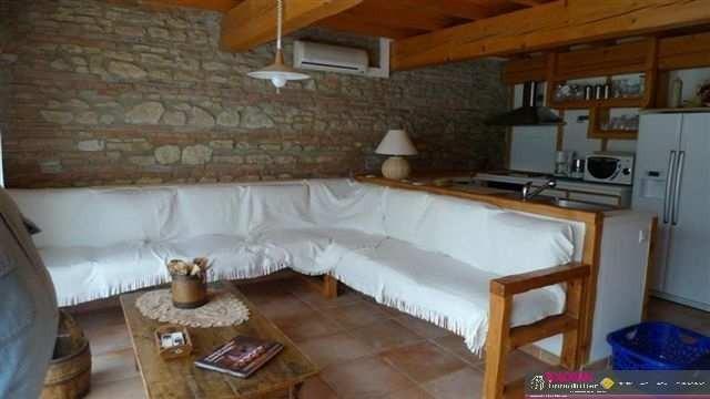 Deluxe sale house / villa Saint orens de gameville 15 mn 1199000€ - Picture 17