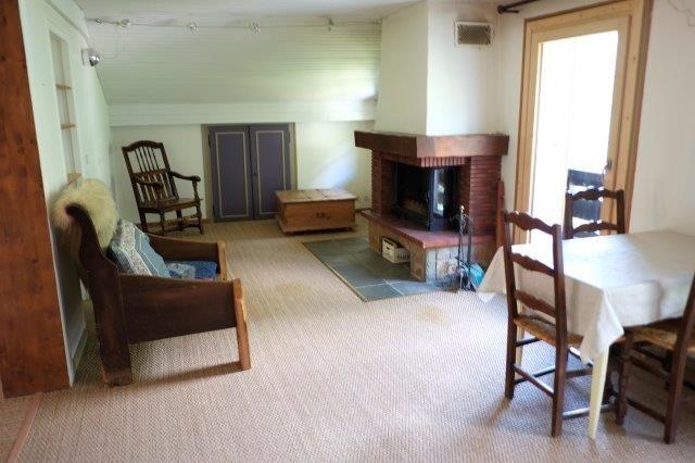 Sale apartment Chamonix-mont-blanc 620000€ - Picture 6