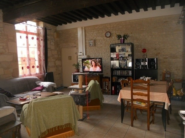 Vente appartement Falaise 78 900€ - Photo 2