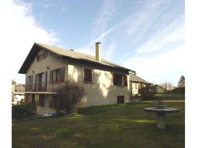 Vente maison / villa St agreve 185 000€ - Photo 9
