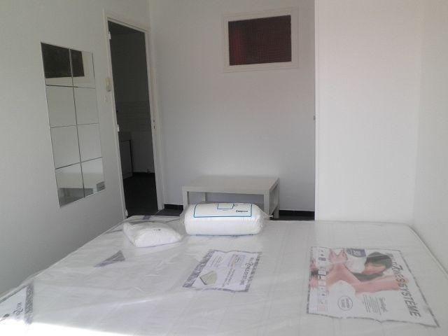 Location appartement Villefontaine 490€ CC - Photo 3