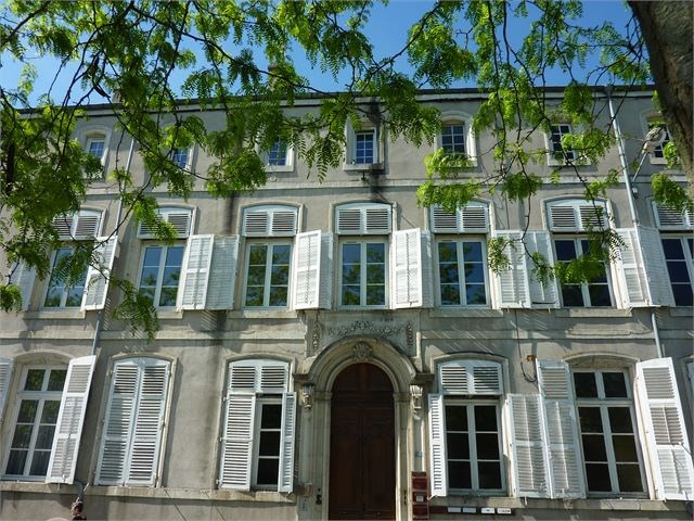 Vente appartement Toul 149 000€ - Photo 8