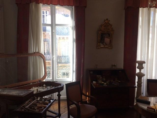 Sale apartment Toulouse 840000€ - Picture 3