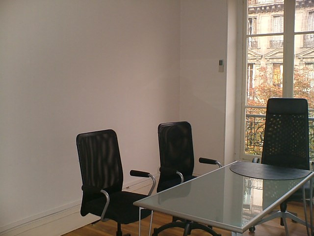 Location bureau Grenoble 1 264€ CC - Photo 5