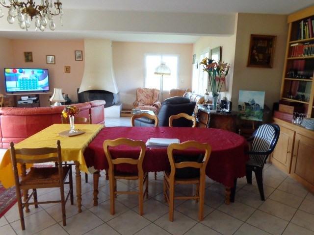 Vendita casa Carquebut 269000€ - Fotografia 4