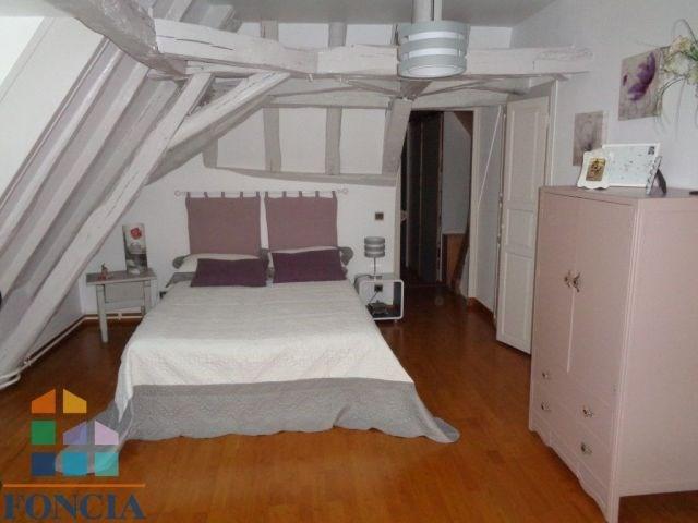 Venta de prestigio  casa Liorac-sur-louyre 469000€ - Fotografía 12