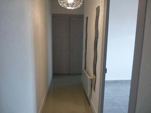 Verkauf wohnung Montrond-les-bains 79000€ - Fotografie 4