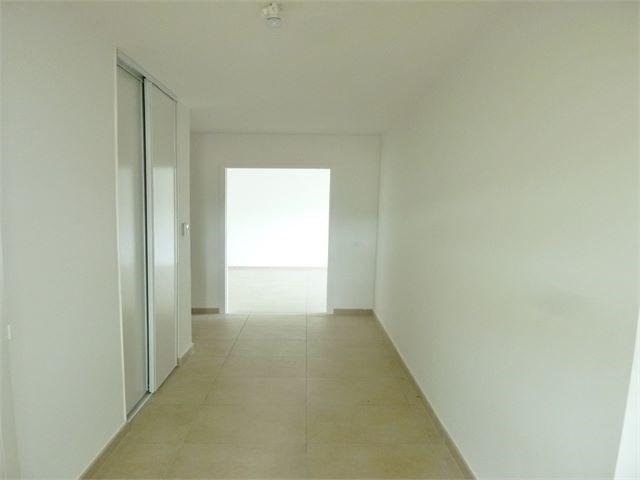 Rental apartment Seynod 1100€ CC - Picture 7