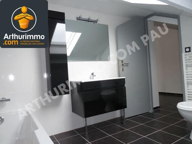 Sale house / villa Pau 277900€ - Picture 9