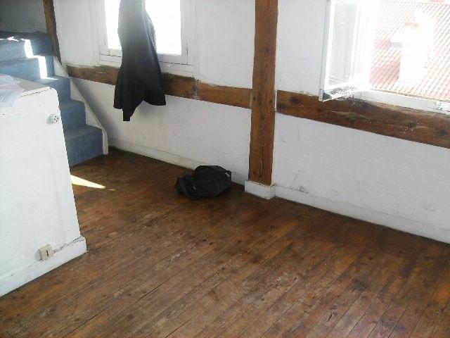 Location appartement Lyon 1er 399€ CC - Photo 4