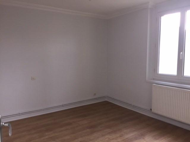 Affitto appartamento Roche-la-moliere 610€ CC - Fotografia 4