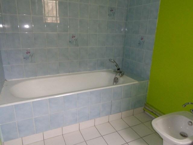 Verhuren  appartement Carentan 433€ CC - Foto 7