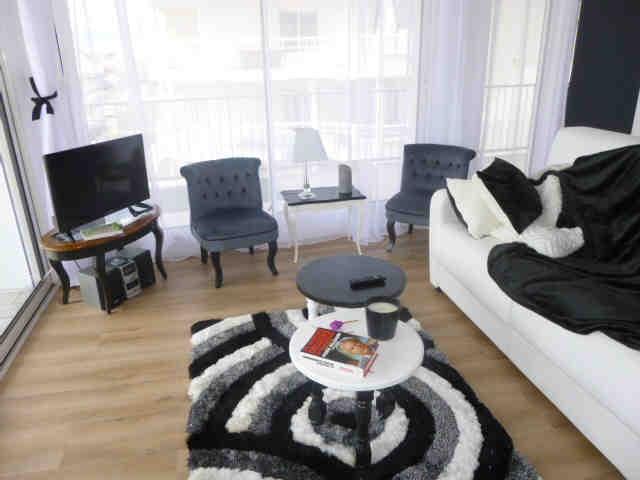 Location vacances appartement Pornichet 1831€ - Photo 9