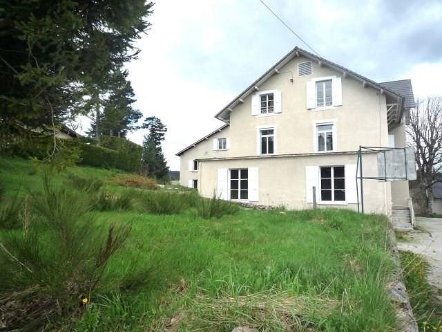 Sale building Le chambon sur lignon 368000€ - Picture 3
