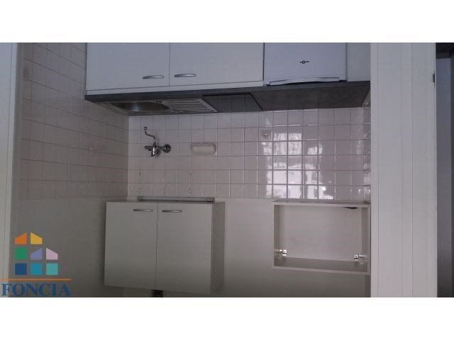 Location appartement Chambéry 500€ CC - Photo 6